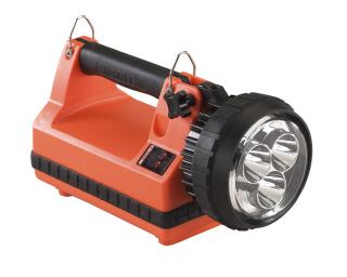 StreamLight E-Spot_litebox E-Spot Litebox Rechareable Led Latern