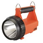 StreamLight Fire_vulcan_led Fire Vulcan Led Rechargeable Lantern