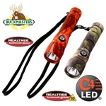 StreamLight Packmate Buckmasters Packmate Flashlight