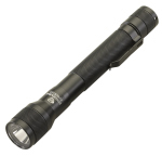 Streamlight Jr. Series