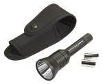 StreamLight Super_tac Super Tac Flashlight