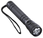 StreamLight Twin-Task3c_uv Twin-Task 3c Uv Led (390). Clam Packaged