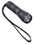 StreamLight Twin-Task_3aaaled Twin-Task 3aaa Led With Laser. Clam Packaged
