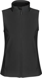 StormTech BHV-1W Women's Edge Vest