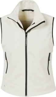 StormTech BXV-2W Women's Cirrus H2xtreme&Reg; Vest