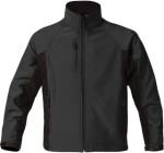 StormTech CXJ-2 Men's Crew Bonded Thermal Jacket