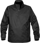 StormTech GXW-3 Men's Axis Lightweight Windshirt