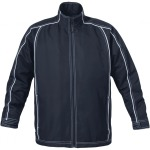 StormTech HJX-1 Men's Blaze Thermal Twill Shell