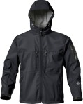 StormTech HS-1 Men's Epsilon H2X-treme™ Shell