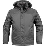StormTech PFS-2 Men's Atlantis Insulated Shell