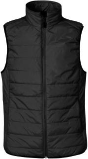 StormTech PFV-1W Women's Stormtech Thermal Vest