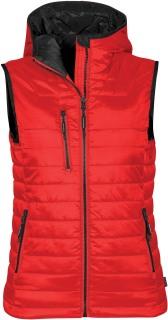 StormTech PFV-2W Women's Gravity Thermal Vest