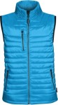 StormTech PFV-2 Men's Gravity Thermal Vest