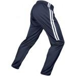 StormTech SAP200 Men's Knit Training Pant