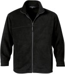 StormTech SX-2 Men's Chinook Fleece Full-Zip Shell