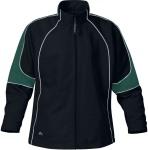 StormTech TS-1 Men's Blaze Track Jacket