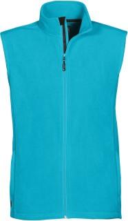 StormTech VFV-1 Men's Traverse Micro Fleece Vest