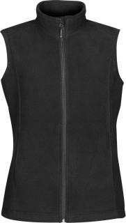 StormTech VFV-2W Women's Eclipse Fleece Vest