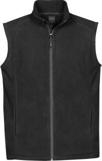 StormTech VFV-2 Men's Eclipse Fleece Vest