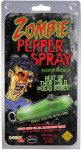 Sabre SFZ-01-US Zombie Pepper Spray