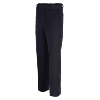 Tactsquad 10000 Mens Six Pocket Trousers