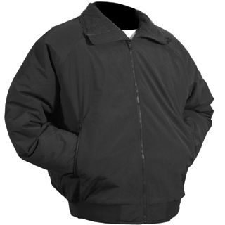 Tactsquad 1004 Three Season Jacket