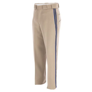 Tactsquad 10050 Mens CHP Trousers with Side Pockets