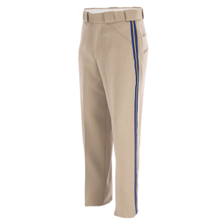 Tactsquad 10052 Mens CHP Trousers with Full Top Pockets