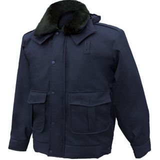 Tactsquad 1009 Duty Jacket