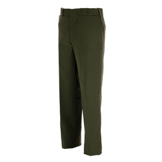 Tactsquad 10110 Mens LASD Class A Trousers