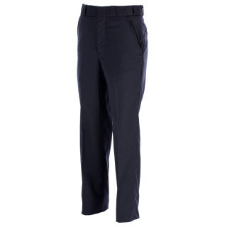 Tactsquad 10121 Mens Proflex™ Four Pocket Trousers