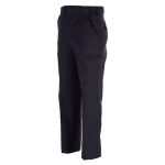 Tactsquad 10126 Mens Proflex™ Eight Pocket Internal Cargo Trousers