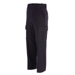Tactsquad 10129 Mens Proflex™ Eight Pocket External Cargo Trousers