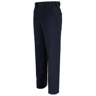 Tactsquad 10131 Mens Proflex™ Six Pocket Trousers