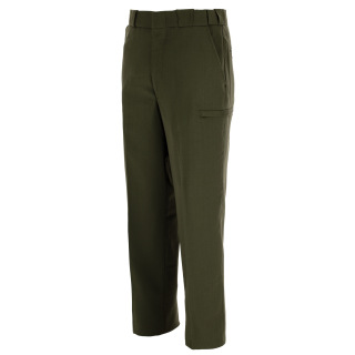 Tactsquad 10136 Mens Internal Cargo Trousers