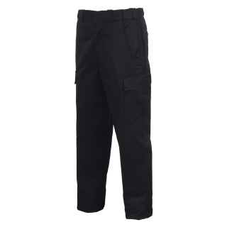 Tactsquad 10140 Mens ATU Trousers