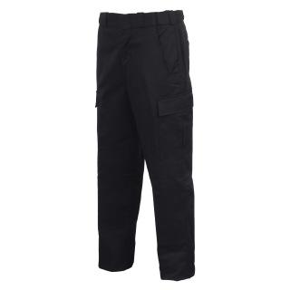 Tactsquad 10140 Mens ATU Trousers
