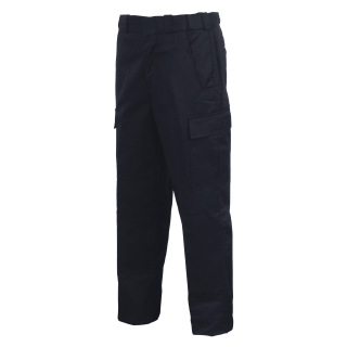 Tactsquad 10141 Mens ATU Trousers