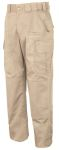 Tactsquad 10177 Mens Stretch Mini Ripstop Lightweight Tactical Trousers - NEW