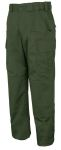 Tactsquad 10178 Mens Stretch Mini Ripstop Lightweight Tactical Trousers - NEW