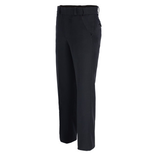 Tactsquad 10221 Mens Polyflex™ Four Pocket Trousers