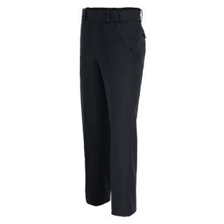 Tactsquad 10221 Mens Polyflex™ Four Pocket Trousers