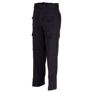 Tactsquad 10240 Mens NYPD Style Cargo Trousers - NEW