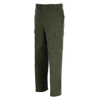 Tactsquad 10296 Mens Mini Ripstop Cargo Trousers