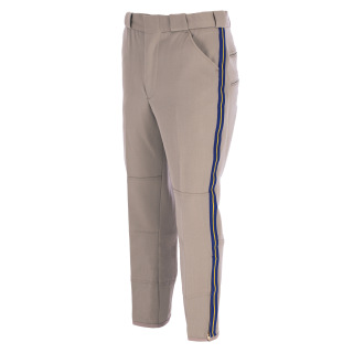 Tactsquad 10300 Mens Elastique Motor Breeches - CHP Specifications