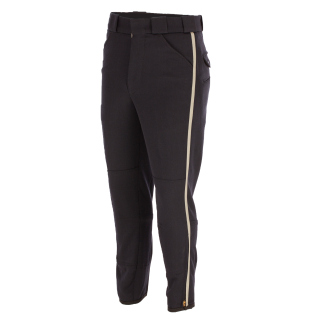 Tactsquad 10302 Mens Elastique Motor Breeches - LAPD Specifications