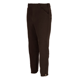 Tactsquad 10316 Mens Elastique Motor Breeches
