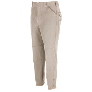 Tactsquad 10367 Mens Four-Way Stretch Motor Breeches