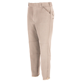 Tactsquad 10369 Mens Four-Way Stretch Motor Breeches