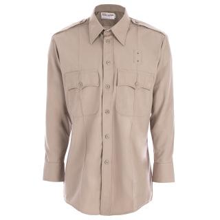Tactsquad 11106 Mens Long Sleeve CDCR Shirt